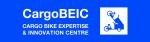 CargoBEIC_-_Banner_-_White_-_ffffff_on_Blue_0049fb_-_1920x540