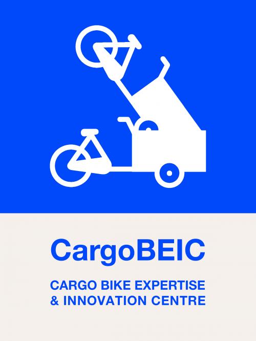 CargoBEIC_Logo_-_White_ffffff_on_Blue_0049fb_-_2400x3200
