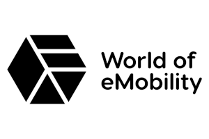 World of eMobility 300x200